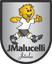 J. Malucelli S.A.