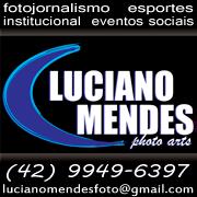 Luciano Mendes - Criatividade em Fotografia (42)9949-6397