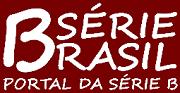 Série Brasil