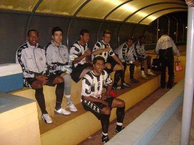 2009-05-20-CMouraoxOFEC-CampoMourão-BancodeReservas