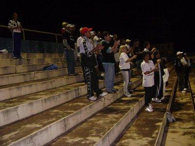 2009-05-20-CMouraoxOFEC-CampoMourão-Torcedores