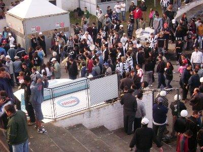 20090607-ofecxportuguesa-ageu-protestofuria