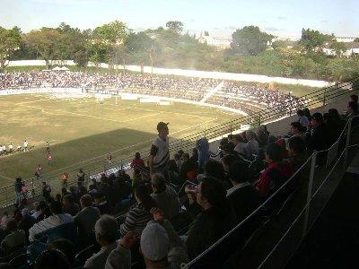 20090607-ofecxportuguesa-ageu-torcidanacurva