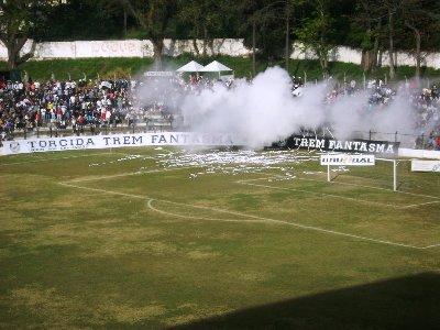 20090607-ofecxportuguesa-ageu-tremfantasma