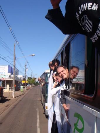 20090719-arapongasxofec-jocecanto-viagem