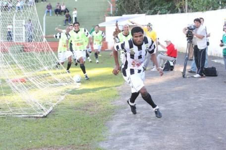 20090721-dcmais-golbaiano