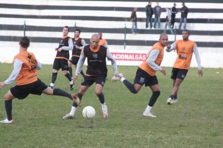 20090722-dcmais-treino