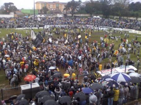 20090726-ofecxportuguesa-gabriel-02