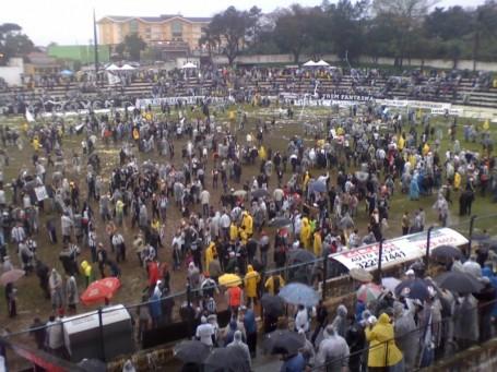 20090726-ofecxportuguesa-gabriel-04