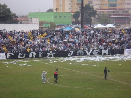 20090726-ofecxportuguesa-jocecanto-01