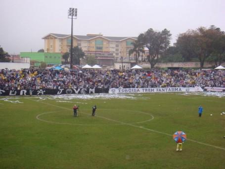 20090726-ofecxportuguesa-jocecanto-02