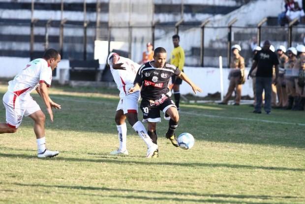Foto: PROBLEMAS Além da derrota, Operário terá desfalques para última rodada, em jogo em casa