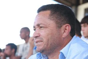 Foto: ESPECULAÇÃO Especulado como possível treinador do Operário em 2011, Nunes acha pouco provável retorno ao clube ponta-grossense