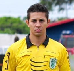 9/02/2011 - Paraná Clube x Operário - Paulo Roberto Alves Jr.