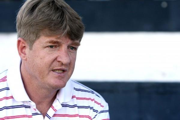 Dorli Michels esteve à frente do Grupo Gestor de 2008 até 2011