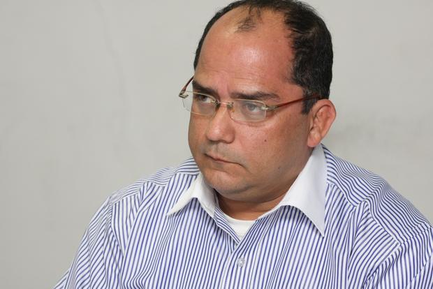 GASTO Jairo Freitas afirma que além da folha salarial, clube deve desembolsar R$ 100 mil mensais na Série D