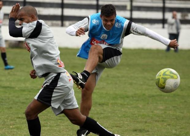 Net Esporte Clube - Ceará - Foto: Luciano Mendes