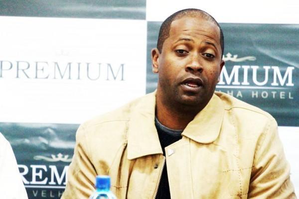 O técnico do Operário, Amilton Oliveira, revela que equipe deverá realizar doisjogos-treinos no próximo mês
