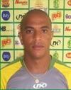 Serginho, Atleta não aparece no BID, mas foi a campo