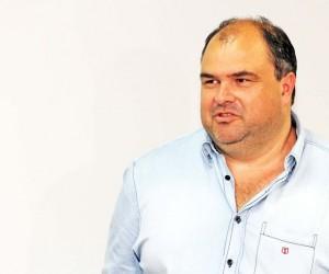 Diretor de futebol do Operário diz que o time tem 70% do valor que precisa em cotas de patrocínio para 2012