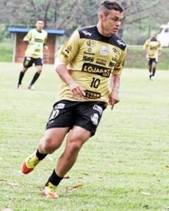 Ceará utilizou a semana para se preparar fisicamente